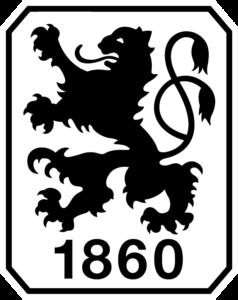 TSV_1860_M__nchen